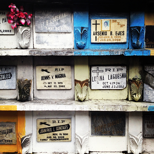 Manila_North_Cemetery, IMG_2281
