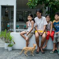 Filipiny_kobieta_na_krancu_swiata, DSC_8910