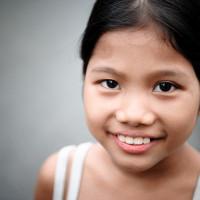 Filipiny_kobieta_na_krancu_swiata, DSC_9264