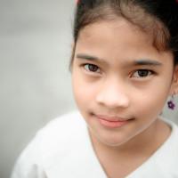 Filipiny_kobieta_na_krancu_swiata, DSC_9350 copy