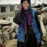 Indie_Ladakh_Tso_Moriri_ludzie, DSC_4605