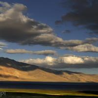 Indie_Ladakh_Tso_Moriri,DSC_4606