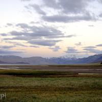 Indie_Ladakh_Tso_Moriri, DSC_4642