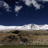 Indie_Ladakh_Tso_Moriri, DSC_4683