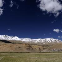 Indie_Ladakh_Tso_Moriri, DSC_4695