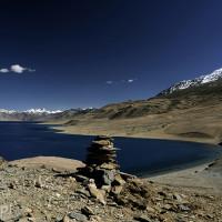 Indie_Ladakh_Tso_Moriri, DSC_4756
