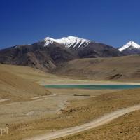 Indie_Ladakh_Tso_Moriri, DSC_4817