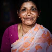 Indie_Kerala_Munnar_plantacje_herbaty_ludzie, DSC_3893