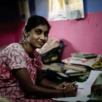 Indie_Kerala_Munnar_plantacje_herbaty_ludzie, DSC_3902