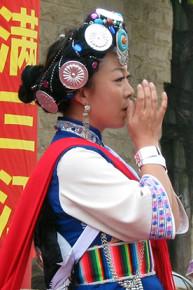 Chiny_yunnan, IMG_2376