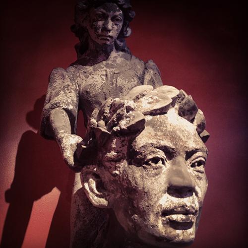 Filipiny_Metro_Manila_National_Museum, IMG_2301