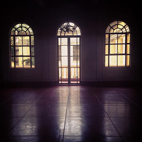 Filipiny_Metro_Manila_National_Museum, IMG_2311