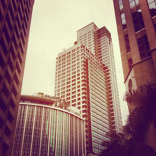 Filipiny_Metro_Manila_Makati, IMG_2316