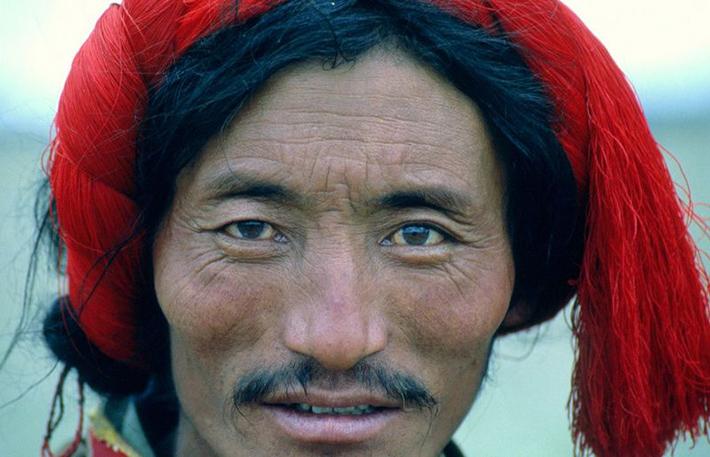 Tybet_AiM_Szymczakowie_2
