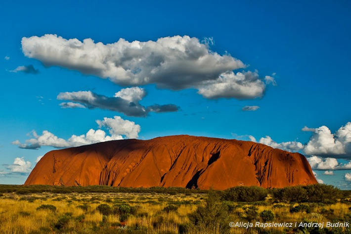Pokaz nr 2_Australia_1