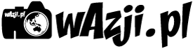 wAzji.pl  – Blog Nie Tylko Fotograficzny Retina Logo