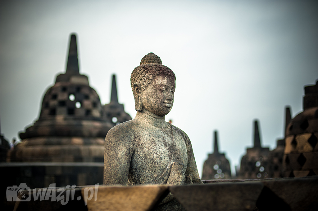 Indonezja_Borobudur_DSC_6617