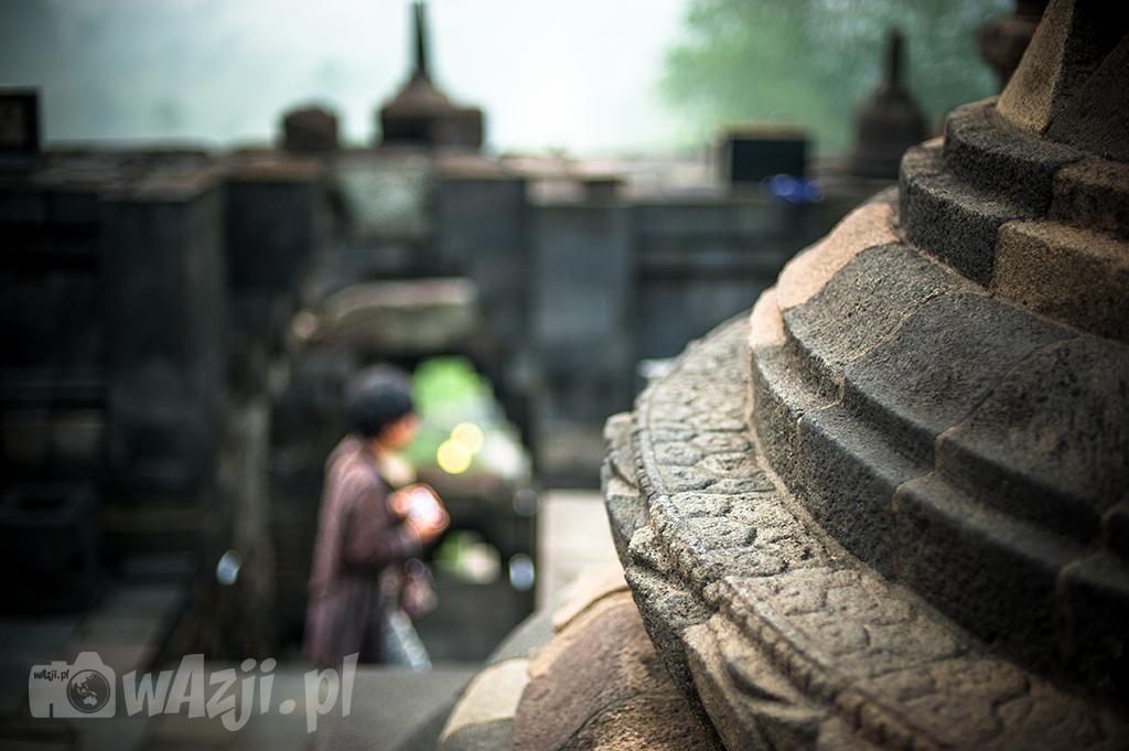 Indonezja_Borobudur_DSC_6641