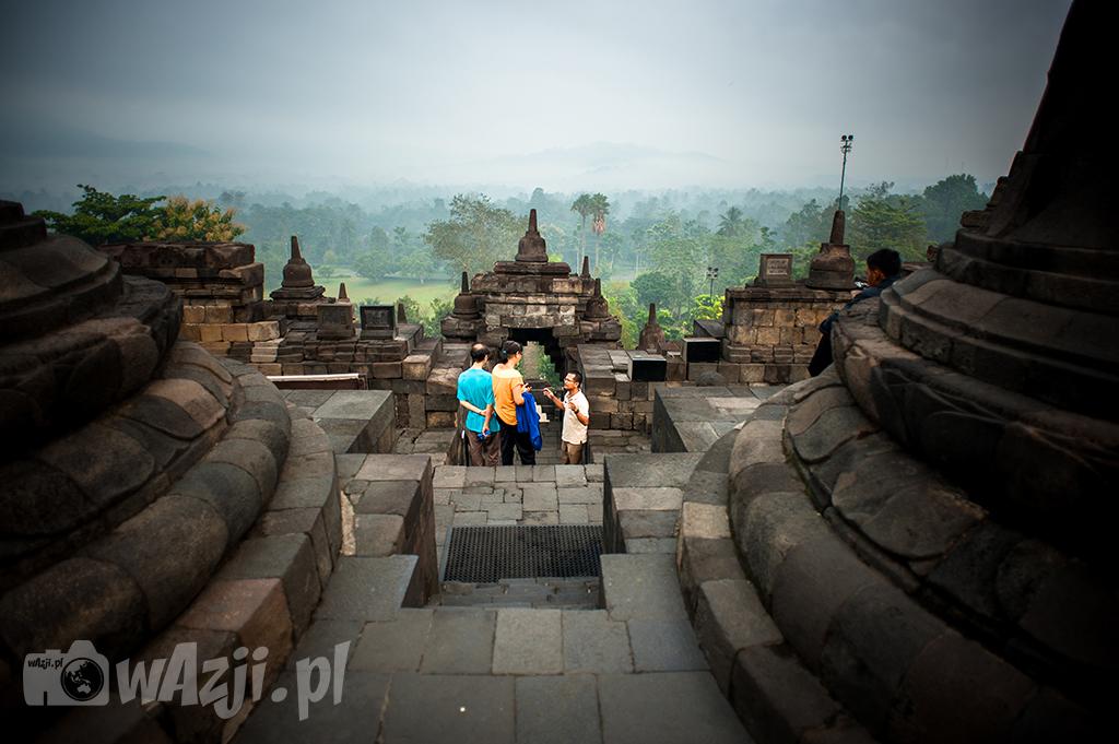 Indonezja_Borobudur_DSC_6673