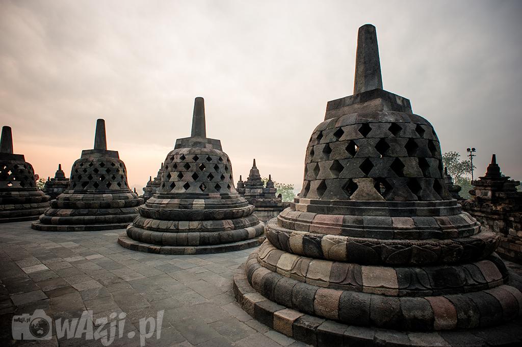 Indonezja_Borobudur_DSC_6681