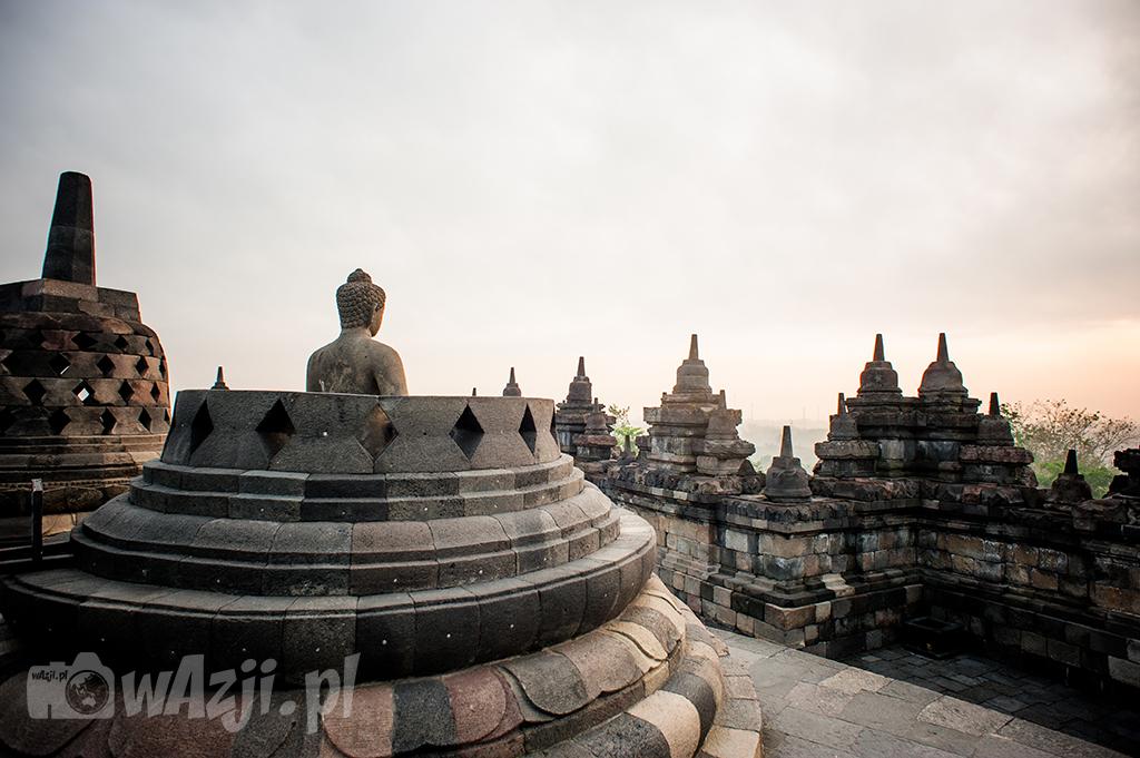 Indonezja_Borobudur_DSC_6689