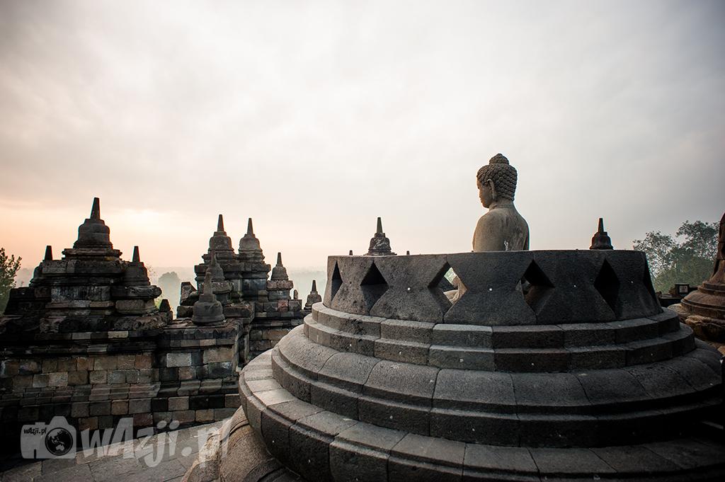Indonezja_Borobudur_DSC_6692