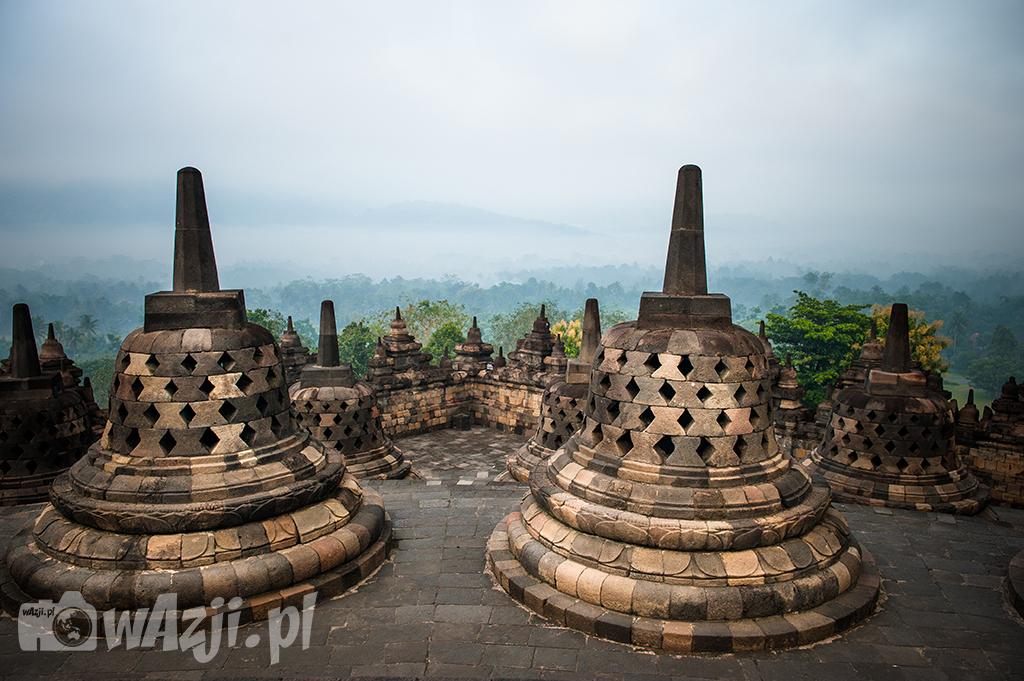 Indonezja_Borobudur_DSC_6722
