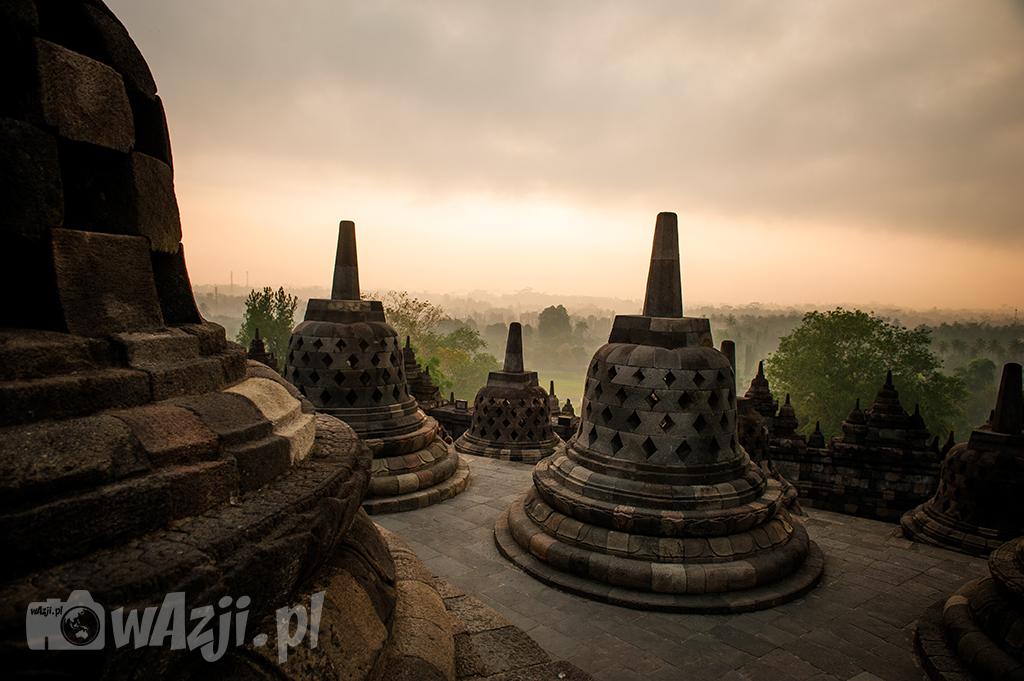Indonezja_Borobudur_DSC_6737