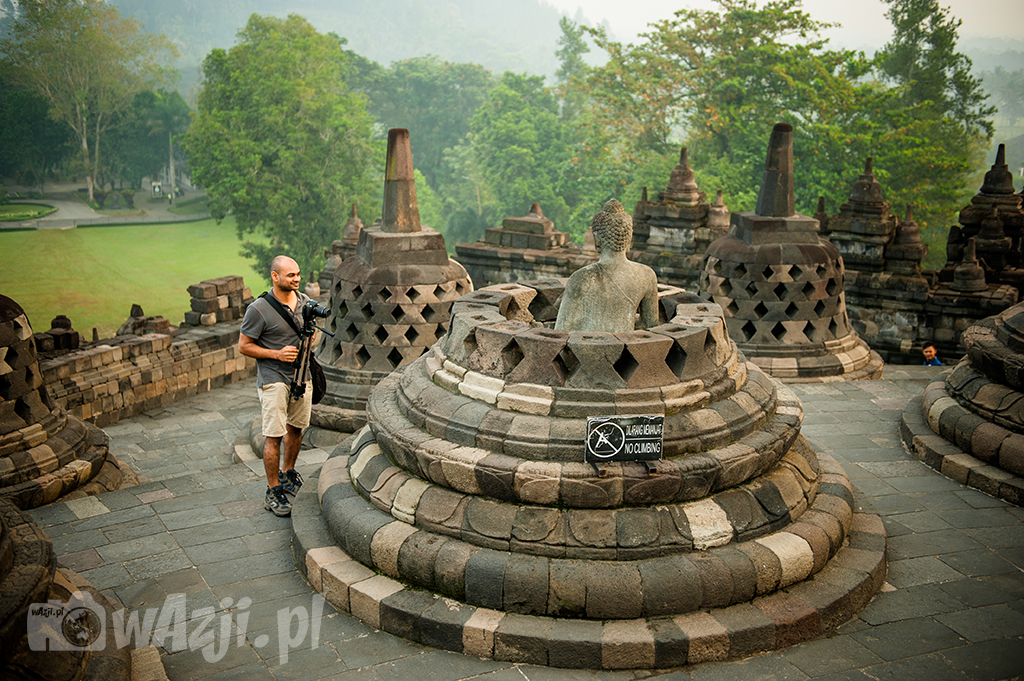 Indonezja_Borobudur_DSC_6770
