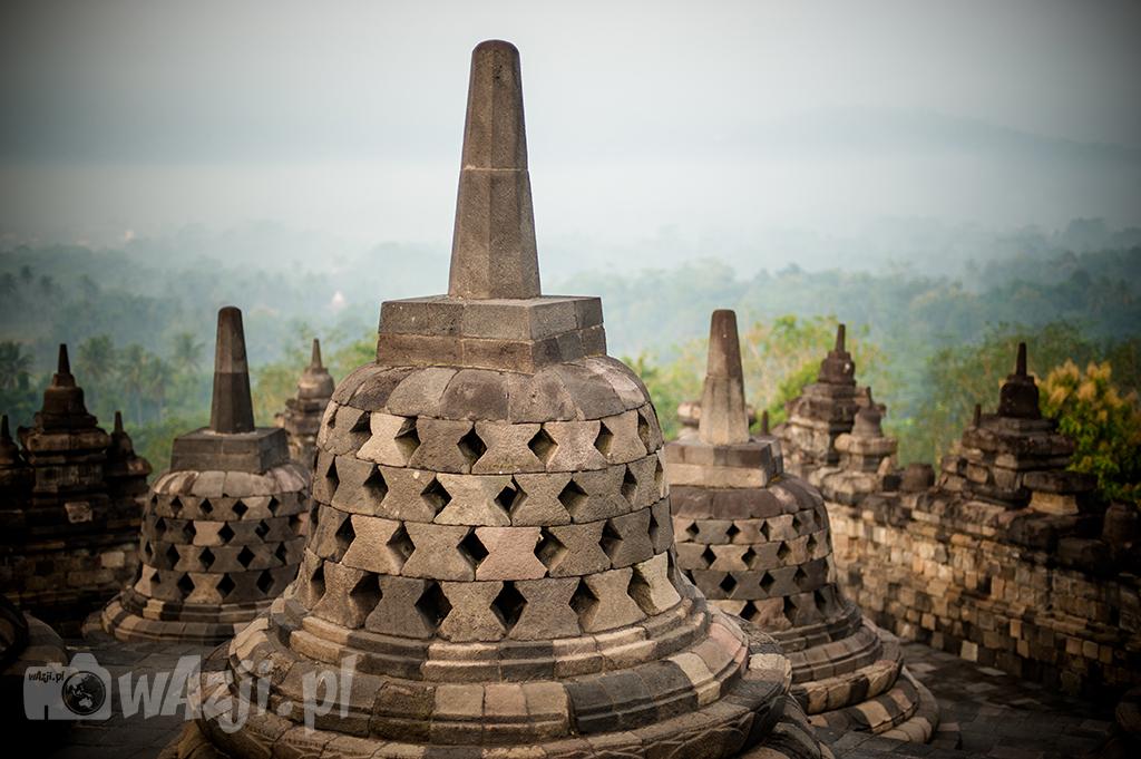Indonezja_Borobudur_DSC_6815