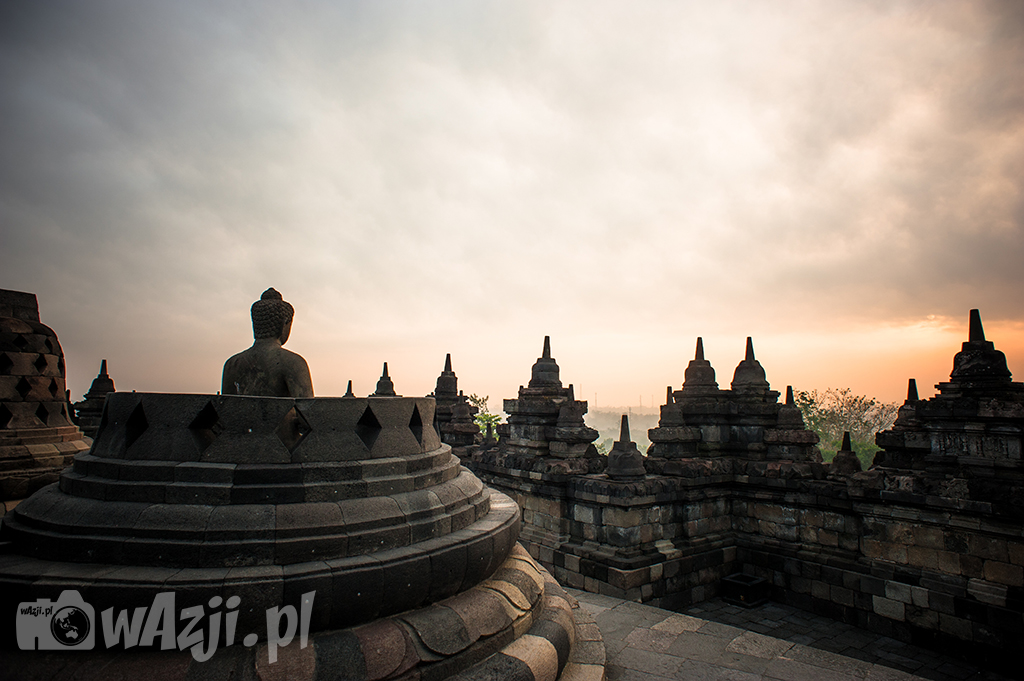 Indonezja_Borobudur_DSC_6684
