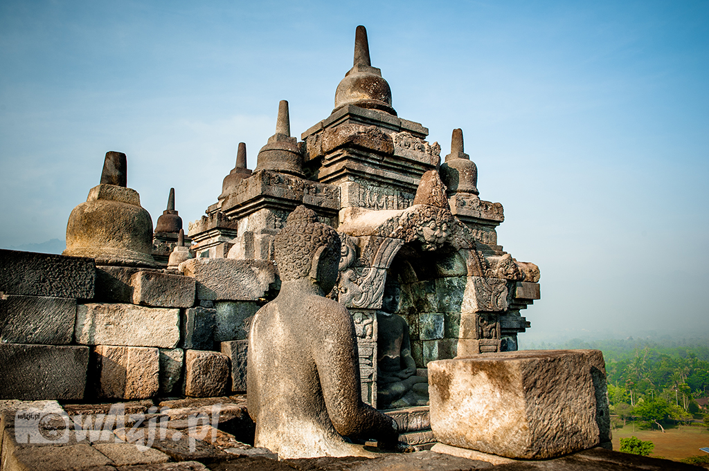 Indonezja_Borobudur_DSC_8192