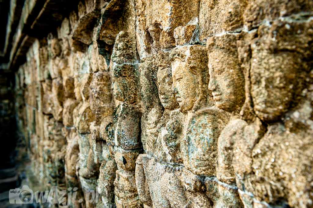 Indonezja_Borobudur_DSC_8204