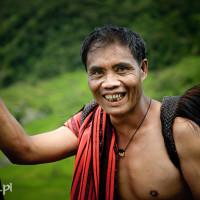 Filipiny_tarasy_ryżowe_Ifugao, DSC_0199