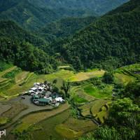 Filipiny_Bangaan_tarasy_ryżowe, DSC_0244