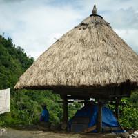 Filipiny_Bangaan_tarasy_ryżowe, DSC_0252