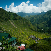 Filipiny_Batad_pola_ryżowe, DSC_9523