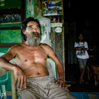 Filipiny_Batad_pola ryżowe, DSC_9840