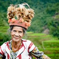 Filipiny_Banaue_Ifugao, DSC_9882