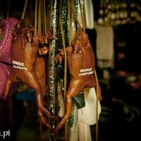 Filipiny_Banaue, DSC_9905