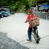 Filipiny_Banaue_Ifugao, DSC_9922