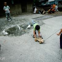 Filipiny_Banaue, DSC_9925