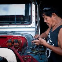 Filipiny_fabryka_jeepneyów, DSC_0719