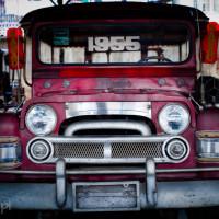 Filipiny_fabryka_jeepneyów, DSC_0726