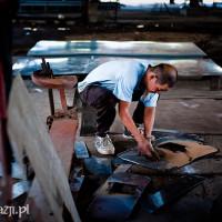 Filipiny_fabryka_jeepneyów, DSC_0755