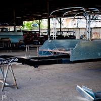 Filipiny_fabryka_jeepneyów, DSC_0767