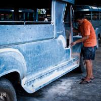 Filipiny_fabryka_jeepneyów, DSC_0797