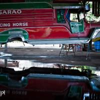 Filipiny_fabryka_jeepneyów, DSC_0815