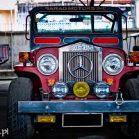 Filipiny_fabryka_jeepneyów, DSC_0828