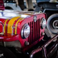 Filipiny_fabryka_jeepneyów, DSC_0851
